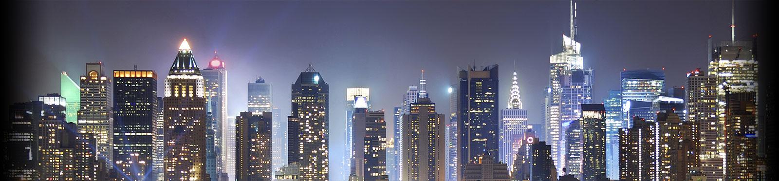 New York City Vacation Rentals and Apartment Rentals FlipKey